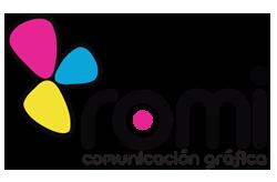 Gestor de Ficheros - RomiOnline.com